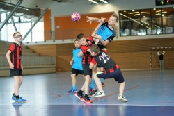 -13M2 vs Fontenay Tresigny