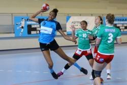 SF1 vs Rosières St-Julien