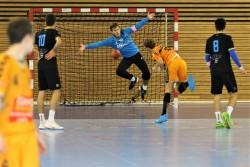 Ent -18M1 vs Plobsheim