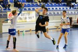 -15M1 vs Clayes-sous-Bois