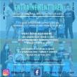 Entraînement Open Ecole Handball