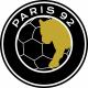 Paris 92 HB