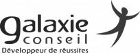 GALAXIE CONSEIL