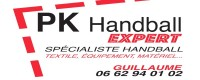 PK-Handball Expert