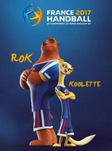 ROK & KOOLETTE