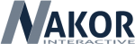NAKOR Interactive