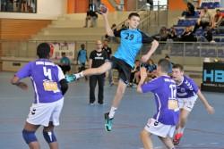 -15M1 vs Roissy-Villiers-le-bel