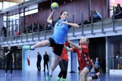 -13F1 vs Montereau