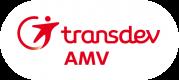 Transdev AMV