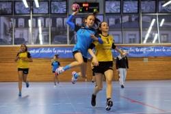 -15F2 vs Lagny-Montevrain