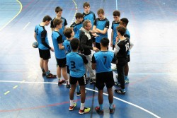 -17M2 vs Fontenay-Tresigny